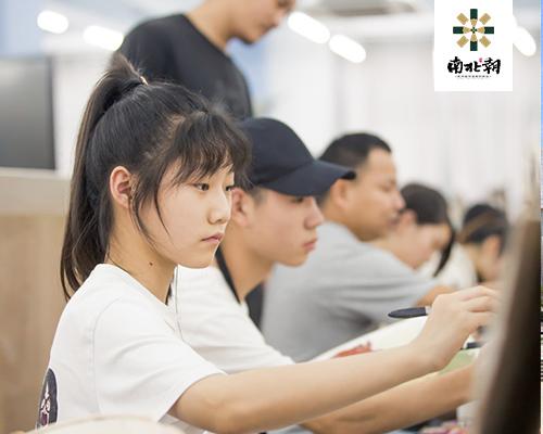 美术高考 | 美术学院区分高考、联考、校考、考试时间