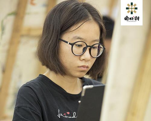 比较好的杭州画室在哪里?好画室富阳是不是有很多?