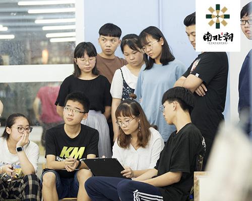 杭州画室 | 杭州画室那个好?怎么选?
