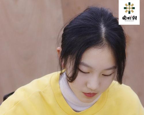 杭州美术高考画室教你如何在集训期间突飞猛进